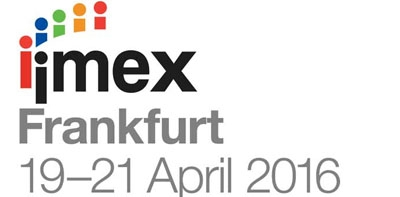 HUNGEXPO Sales Force Targeting the European Meetings Industry