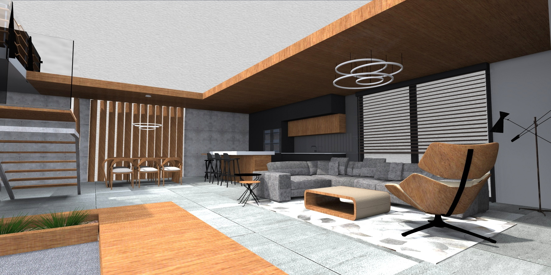 Year in one of the pavilions featuring the homedesign interior design theme the 150 square meter size spread out apartment will present the most
