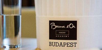 Lezajlott a Bocuse d'Or magyar döntőjének eligazítása