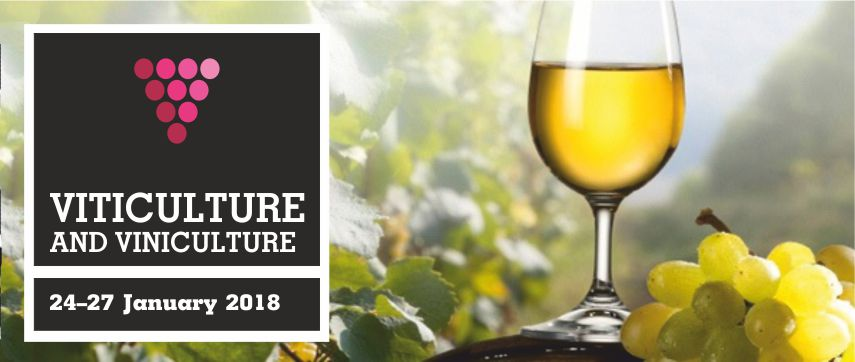 The most significant exhibition of the Hungarian viticulture and viniculture