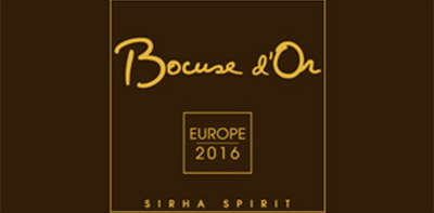 GASTRO SENSATION: The next European finals of the Bocuse d'Or will be hosted in Budapest