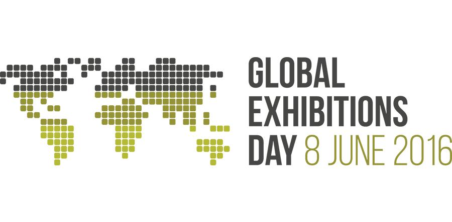 Kiállítások Nemzetközi Világnapja