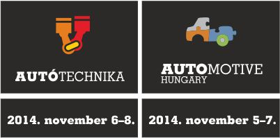 Újdonságok, fejlesztések, egyetemi műhelytitkok a járműiparban
