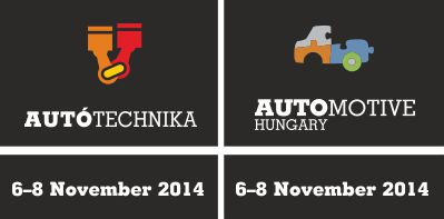 Novelties, innovations, university trade secrets in the automotive industry