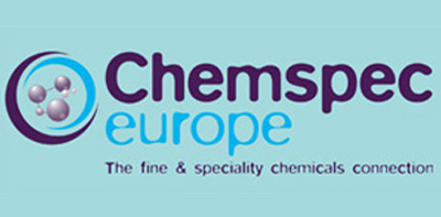 Hungexpo hosts Chemspec Europe exhibition and conference