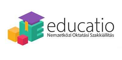 EDUCATIO KIÁLLÍTÁS 2017 – Továbbtanulnál? Itt a helyed!