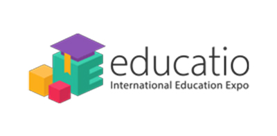 EDUCATIO EXPO BUDAPEST 2017