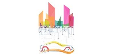 II. Regionális Digitális Csúcstalalkázó az NGM és a HUNGEXPO szervezésében