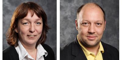 Új igazgatók a Hungexpo Zrt.-nél
