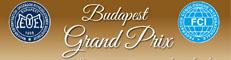 Budapest Grand Prix