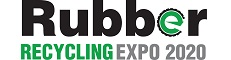 Rubber Recycling Expo 2020
