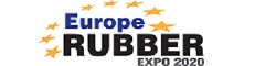 Europe Rubber Expo 2020