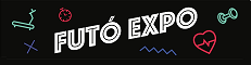 Futó Expo