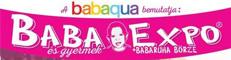 BABA EXPO
