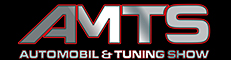AMTS – INTERNATIONAL AUTOMOBIL & TUNING SHOW