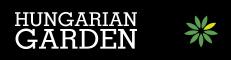 HUNGARIAN GARDEN