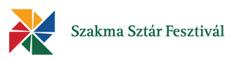 MKIK Szakma Sztár Fesztivál