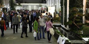50000 visitors at CONSTRUMA