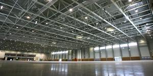 A Hungexpo Zrt. kész az egyezetésre a Fővárosi Önkormányzat javaslatával kapcsolatban