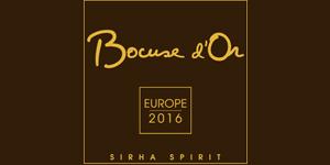 GASZTROSZENZÁCIÓ: Budapesten rendezik legközelebb a Bocuse d'Or európai döntőjét