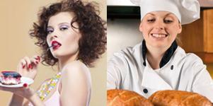 Terítéken az élelmiszeripar  Vasárnap nyit a FOODAPEST és az UKBA