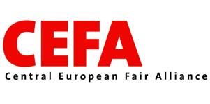 CEFA-szakemberek ötödik találkozója Budapesten