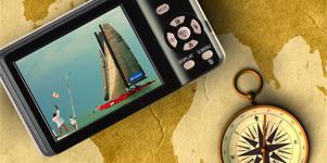 Innováció és tradíció a Budapest Boat Show-n