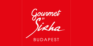 SIRHA BUDAPEST ? New concept of traditional branches